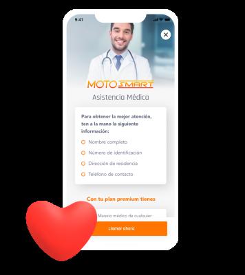 Asistencia-Medica-MotoSmart-Premium-APP-2