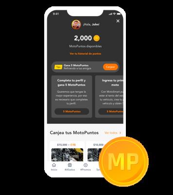 Motopuntos-Inteligemtes-MotoSmart-Premium-APP-3