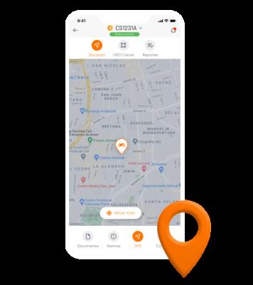 Rastreo-GPS-MotoSmart-Premium-APP-2
