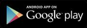 google_play-270-bk